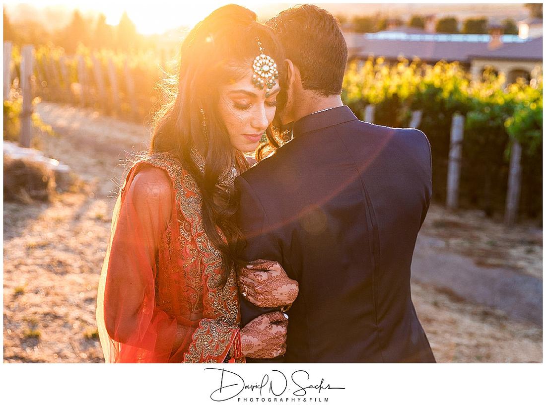 The 10K Wedding by Avida Bridal