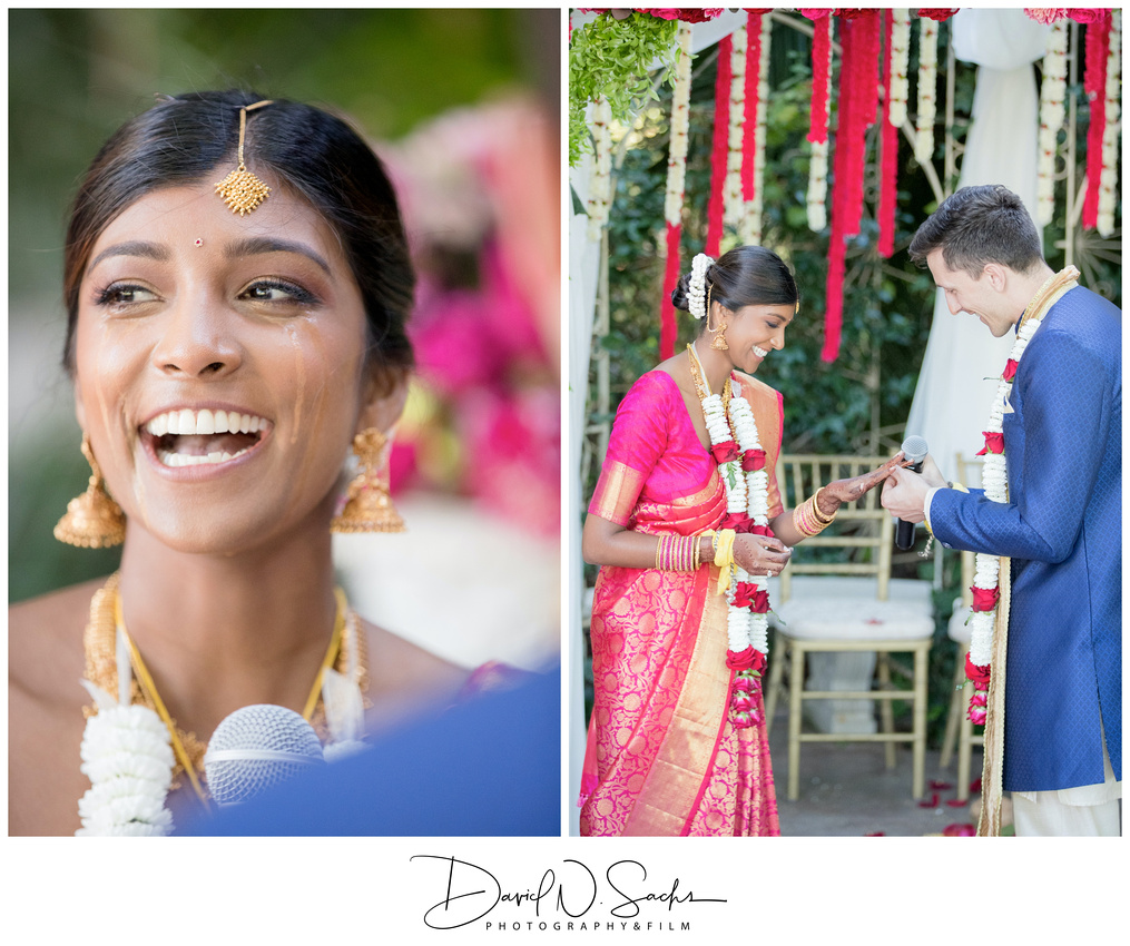 Summer Wedding at Grand Island Mansion in Rio Vista California shot by David N. Sachs Photography and Film.