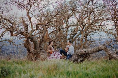 View More: www.katherineelysephotography.com