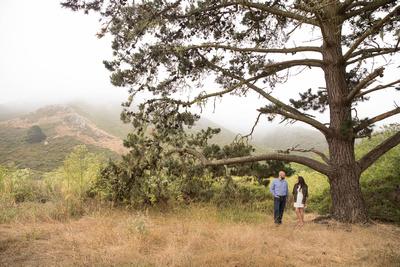 View More: www.davidnsachs.com